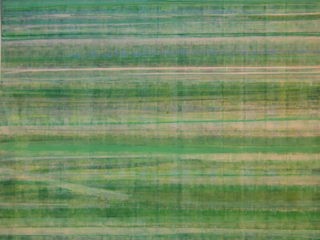 20130912190747-_that_line__2-composition_for_prepared_roller__left_panel___acrylic__tea_on_canvas__66_x69___2013
