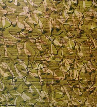 20130912191241-_thread__25__detail___oil_wax__on_canvas__41_x27__2013