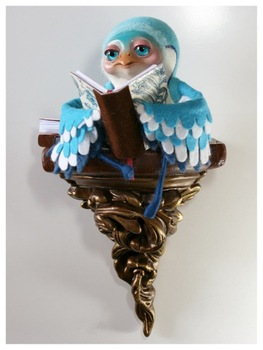 20130912201257-blue_bird_by_jezabel_nekranea1_web2