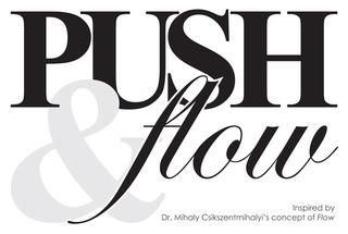 20130912223208-front-2__pushflow