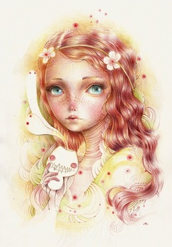 20130913045150-pretty_nightmare_by_ania_tomicka_web2