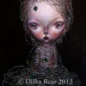 20130913052912-ivy_by_dilka_bear_web2