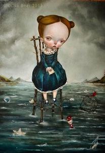 20130913053150-lake_of_tears_by_dilka_bear_web2