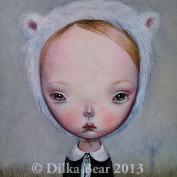 20130913053600-goodbye_by_dilka_bear_web2