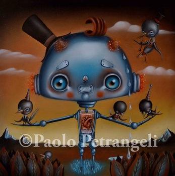 20130913054345-scarecrow_robot_mod_1_by_paolo_petrangeli_web2