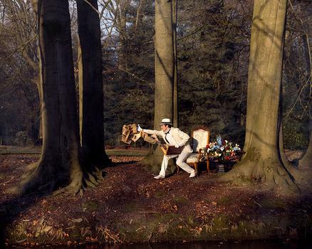 20130913132200-vision2_roeland_verhallen_ververs_gallery_amsterdam