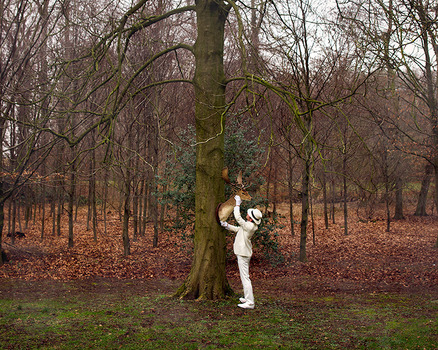 20130913132255-vision1_roeland_verhallen_ververs_gallery_amsterdam