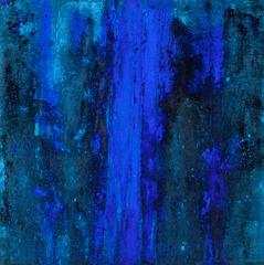 20130913171843-oceano