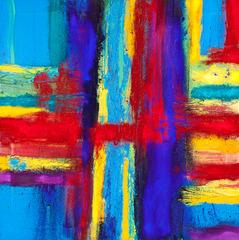 20130913172131-eden_multicolore