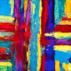 20130913172235-eden_multicolore2