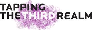 20131031124034-tt3r-show_logo