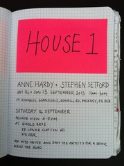 20130913174657-house_1