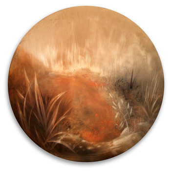 20130913175003-the_silent_celestial_landscape_lrg