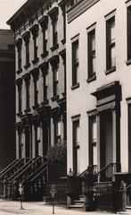 20130913210200-evans_brooklynhouses_w