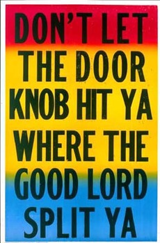 20130914163747-don_t_let_the_doorknob_hit_ya_2