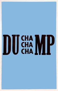 20130914164000-duchamp_cha_cha_cha