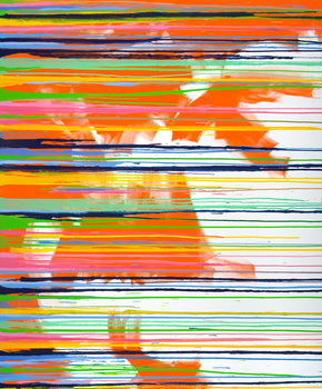 20140813194853-running_from_guns__oil_and_acrylic_on_canvas__60x72