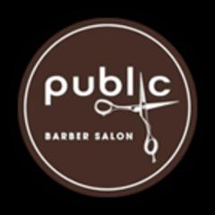 20130915133753-p_logo