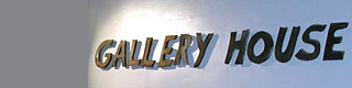 20130915141225-logo_entry
