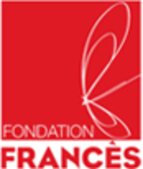 20130915165137-logo_fondation_frances