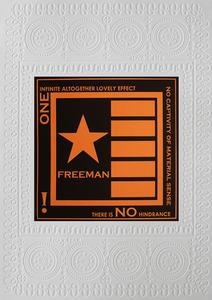 20130915173256-freeman_orange_blindembossing