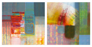 20130915194313-radiance__36x36_inches_each__mixed_media_on_canvas___4_200
