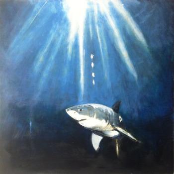 20130915195124-shark_i