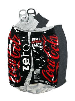 20130915210846-coke_zero