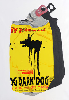 20130915212703-dark_dog_small