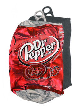 20130915213849-dr_pepper_small