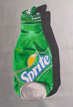 20130915215121-sprite_bottle_small