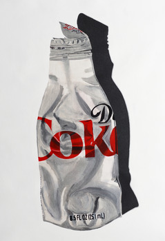 20130915220254-diet_coke_bottle_small