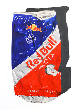 20130915220552-red_bull_cola_small