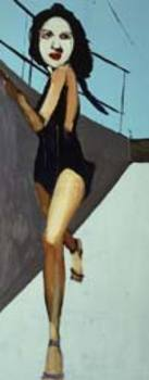 20130916153628-chantal_joffe_walking_woman