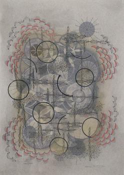 20130916164920-cecchetti_ancestors_healing