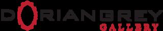 20130916173608-logo_lrg