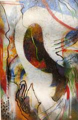 20130916174704-magistro_veiled