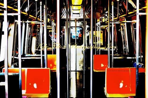 20130916225646-train