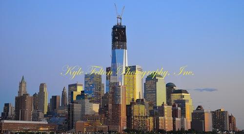 20130916230718-new_york_landscape