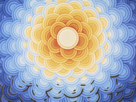 20130916231919-sunbloom_a