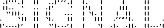 20130917125723-signal