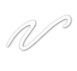 20130917130953-vault_logo-white