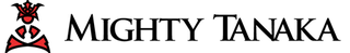 20130917131807-logo