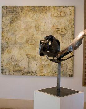 20130917144856-salem_gallery