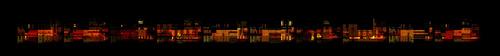 20130917145255-003_masdar_strip_1