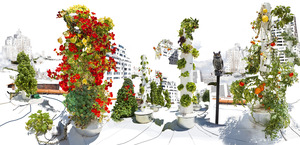 20130917150409-raissa_venables_rooftop_garden_new_york_36_x_74_in_92_x_188_cm_ed5__2_aps_28