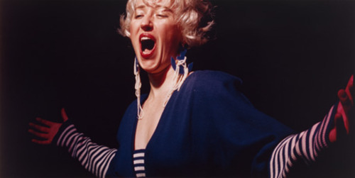 20130918073440-cindy-sherman_untitled-119_455
