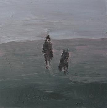 20130918150753-boy_with_dog_2013
