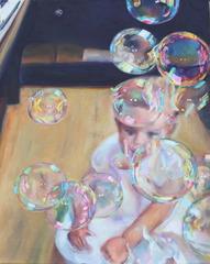 20130918185149-bubbles_1