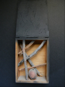 20130918185820-sculpture3